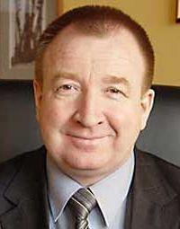 И.Н.Панарин, доктор политических наук